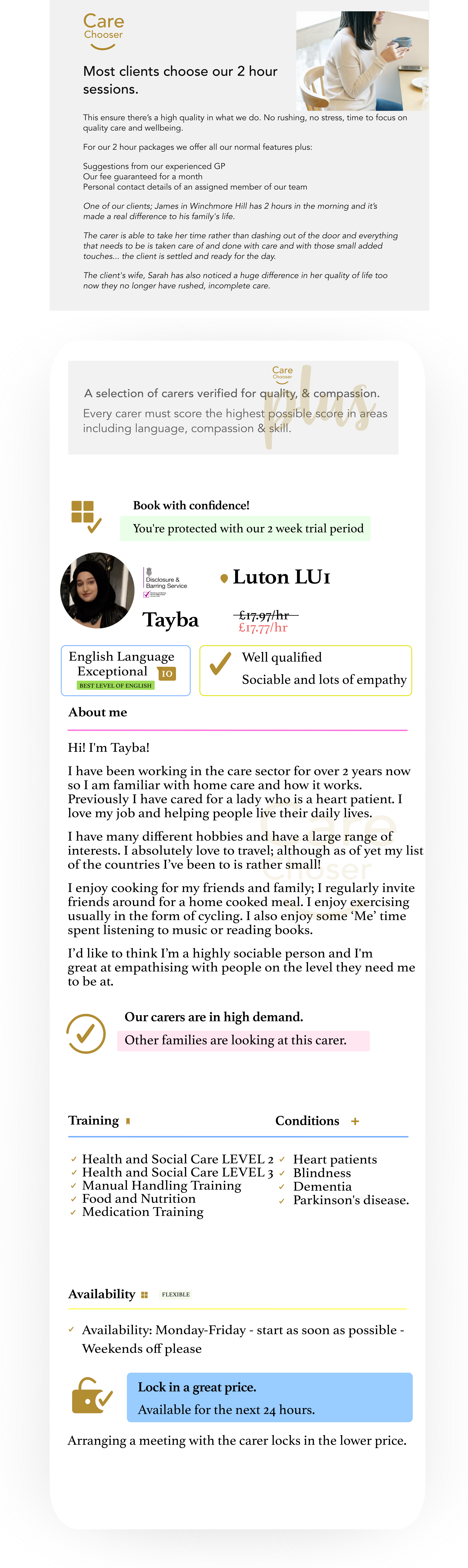 Tayba - home care in Luton.png