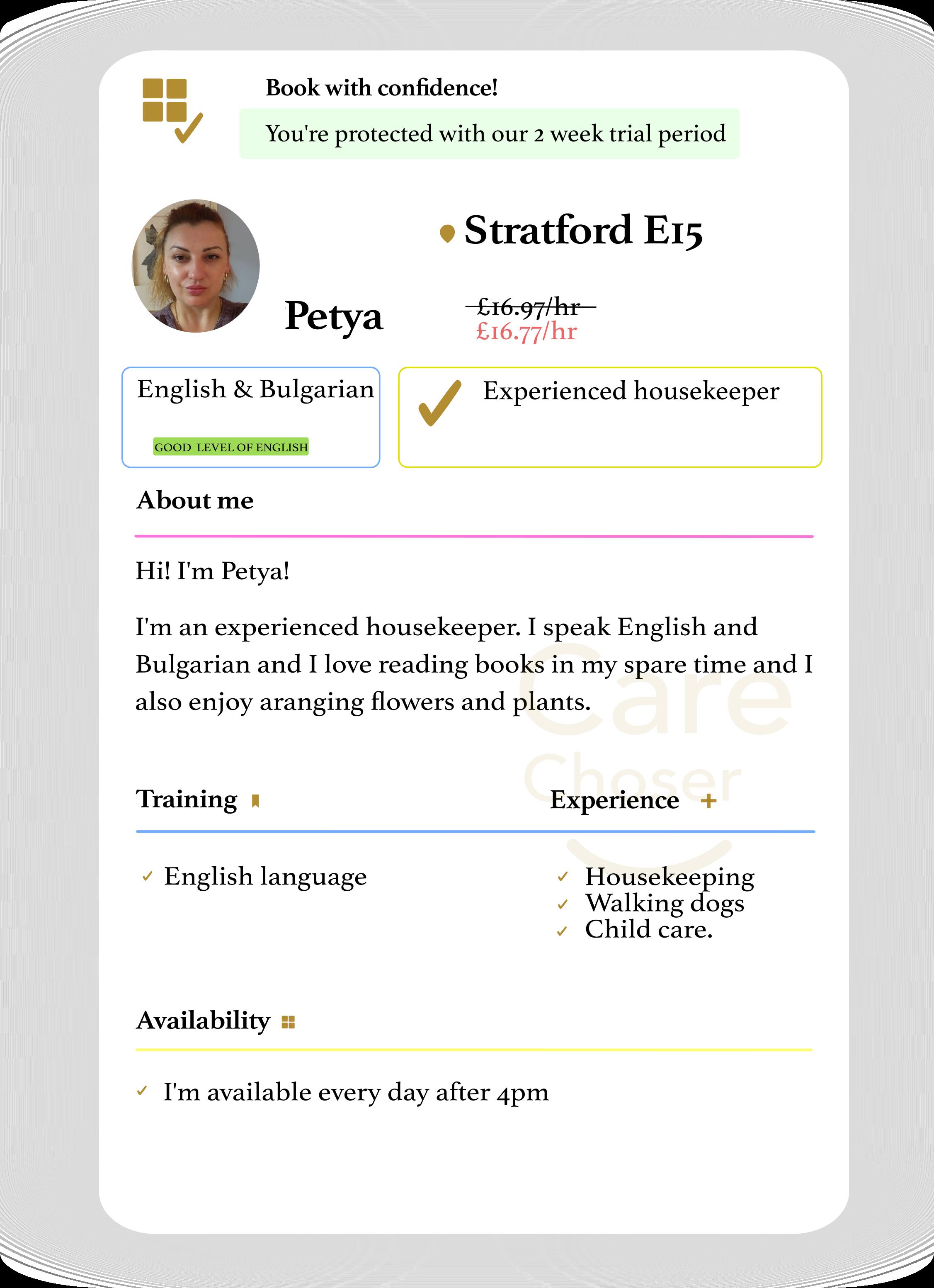 Petya - housekeeper in Stratford.png