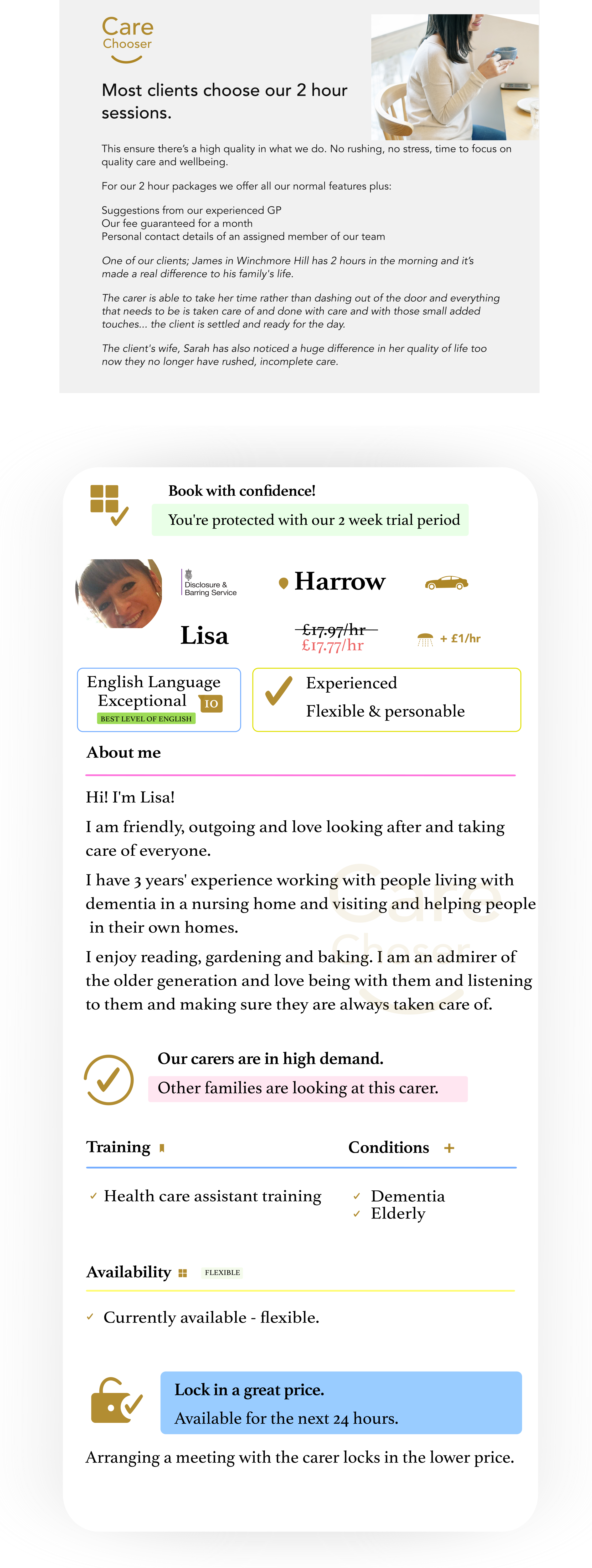 Lisa - home care in Harrow.png