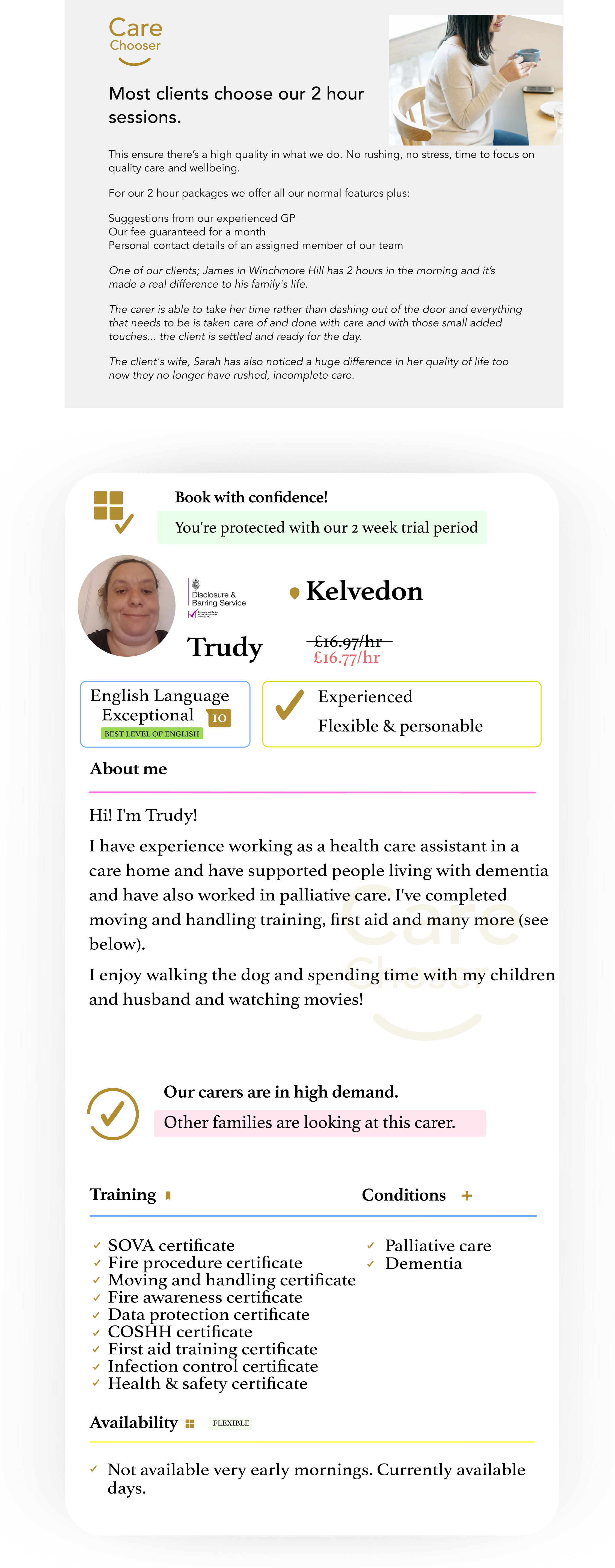 Trudy - home care in Kelvedon, Essex.png