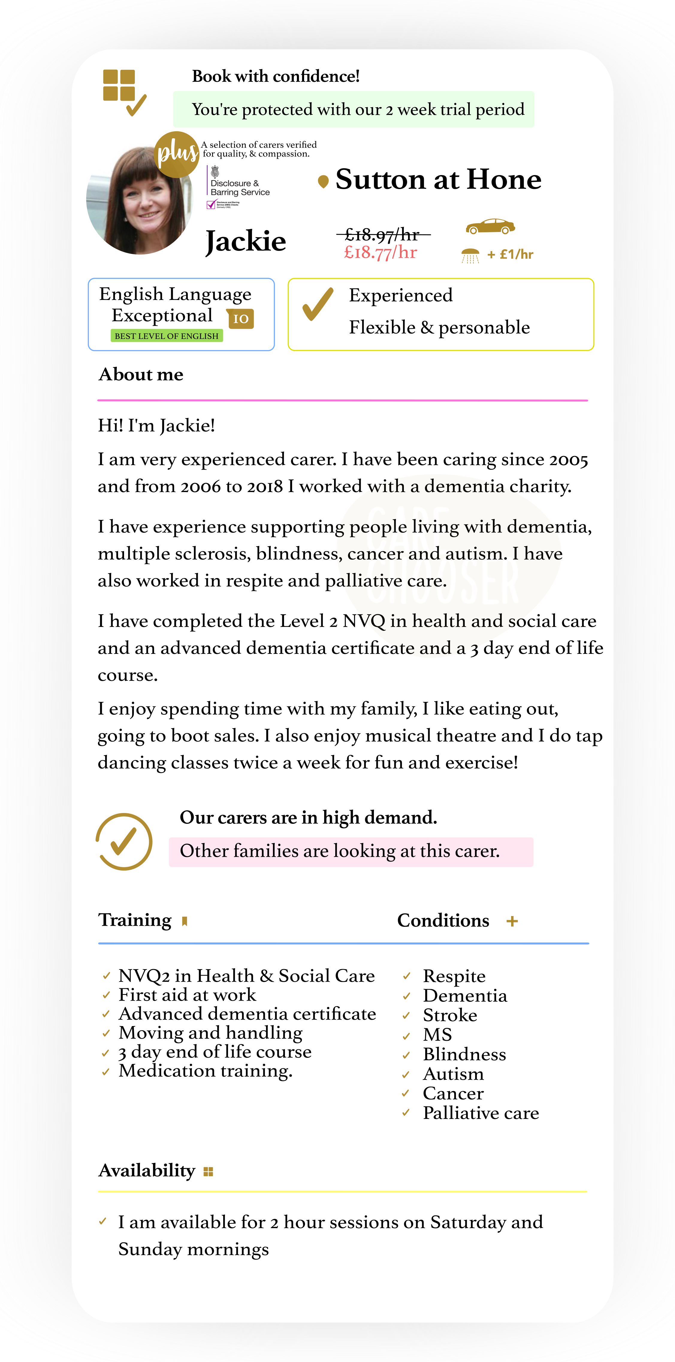Jackie - private care in south east London.png