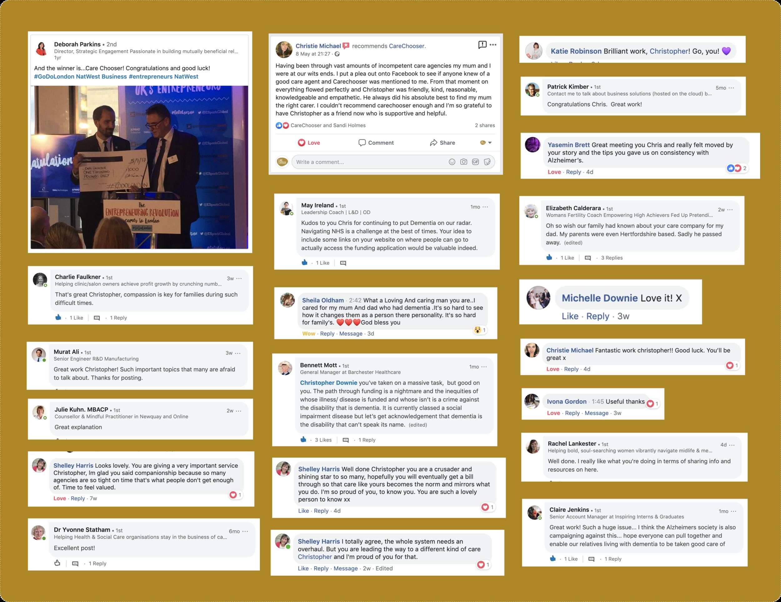 Home care social media reviews - CareChooser 2019.png