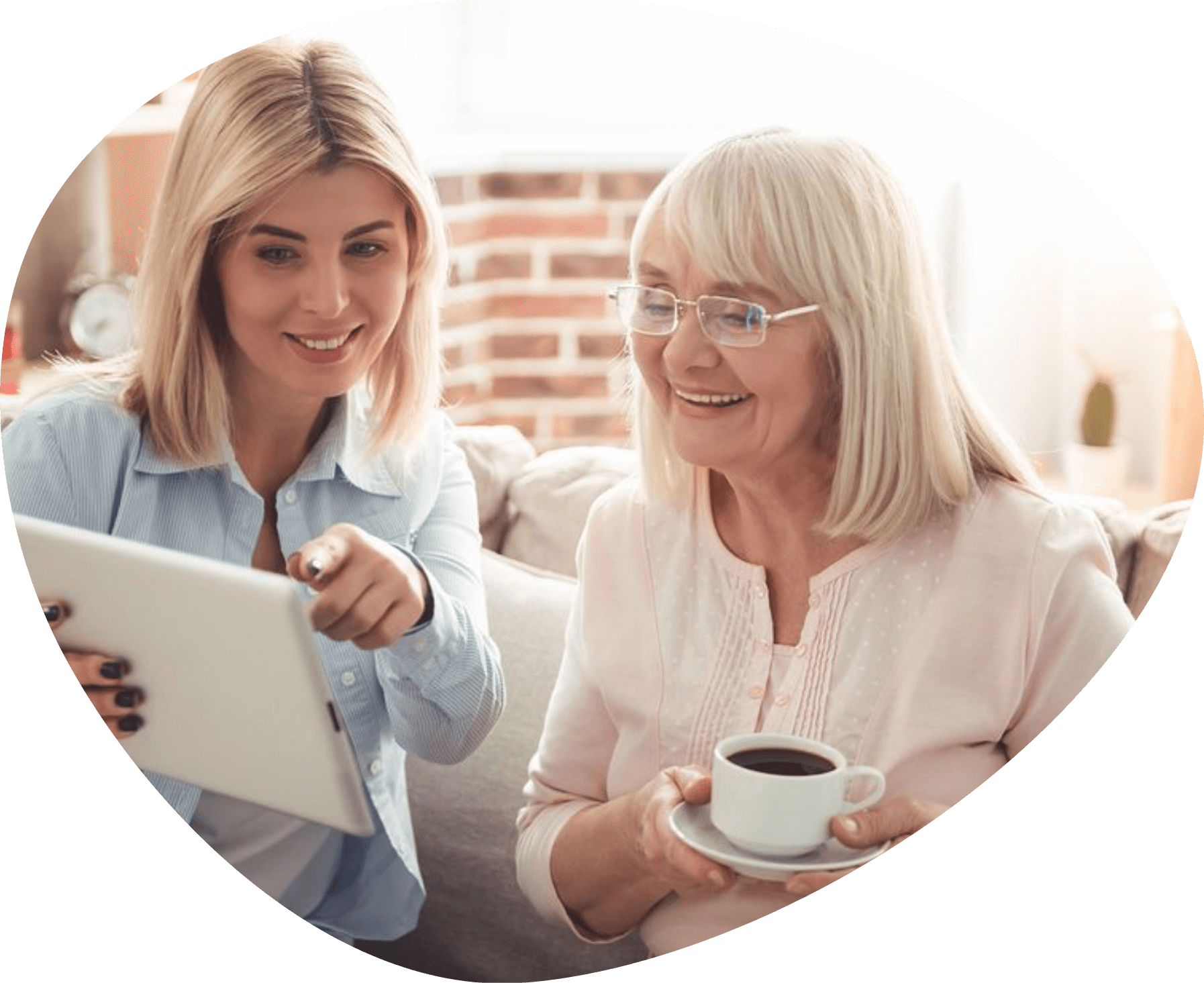 Home care - dementia care - CareChooser 2019 copy.png