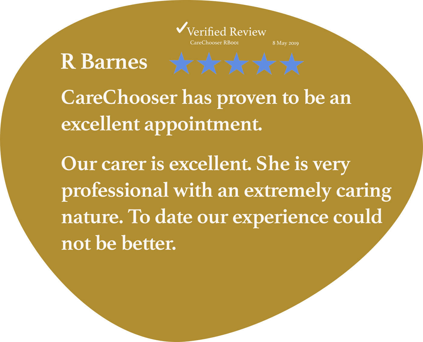 CareChooser home care review - R Barnes3 copy.png