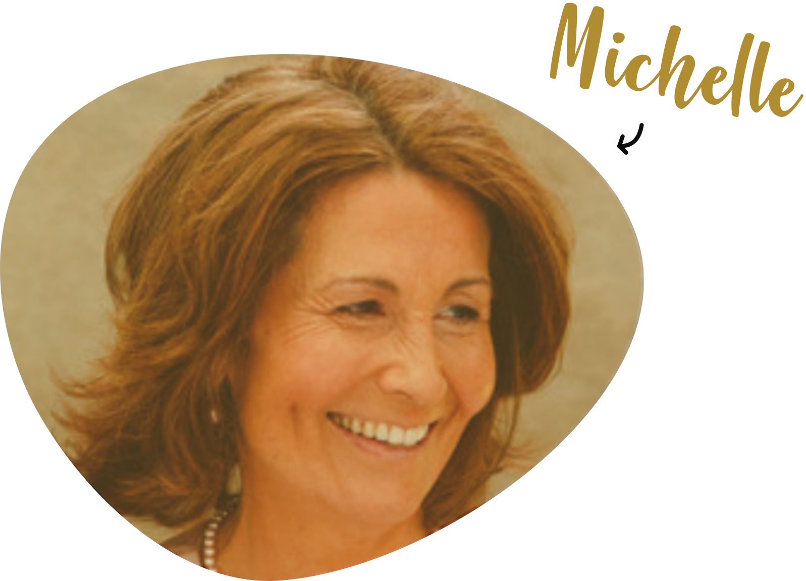 home care team - Michelle - CareChooser 2019.png