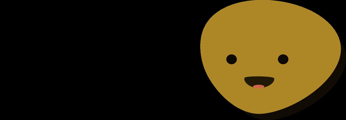 CareChooser character - quiz 1.png