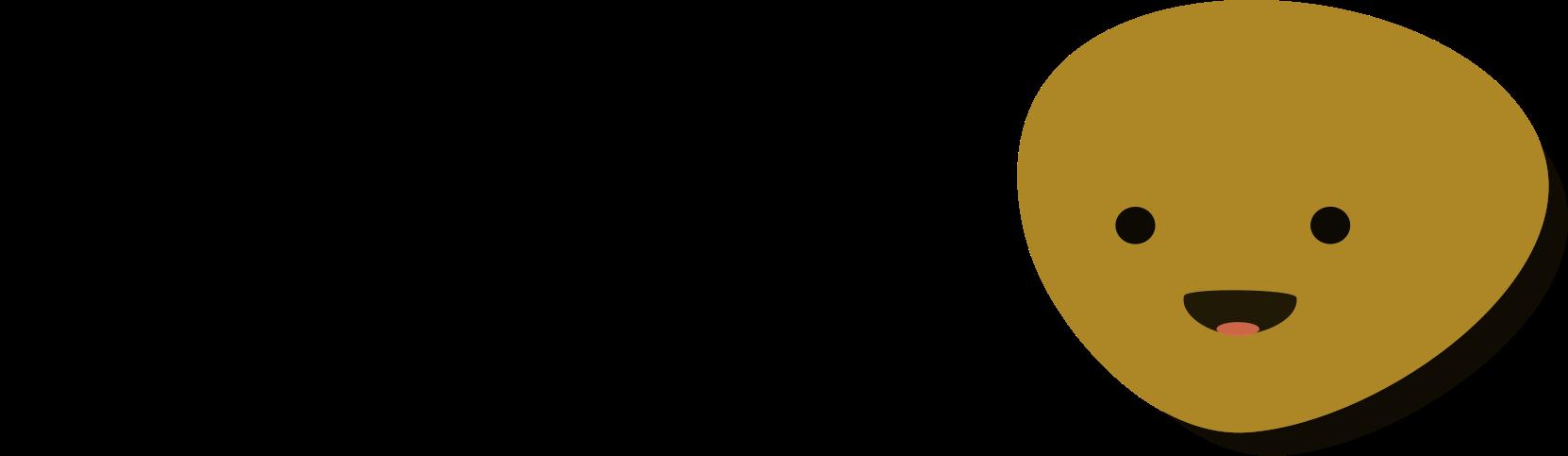 CareChooser character - quiz 0.png