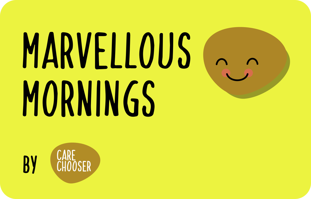 marvellous mornings 2 - CareChooser 2019.png