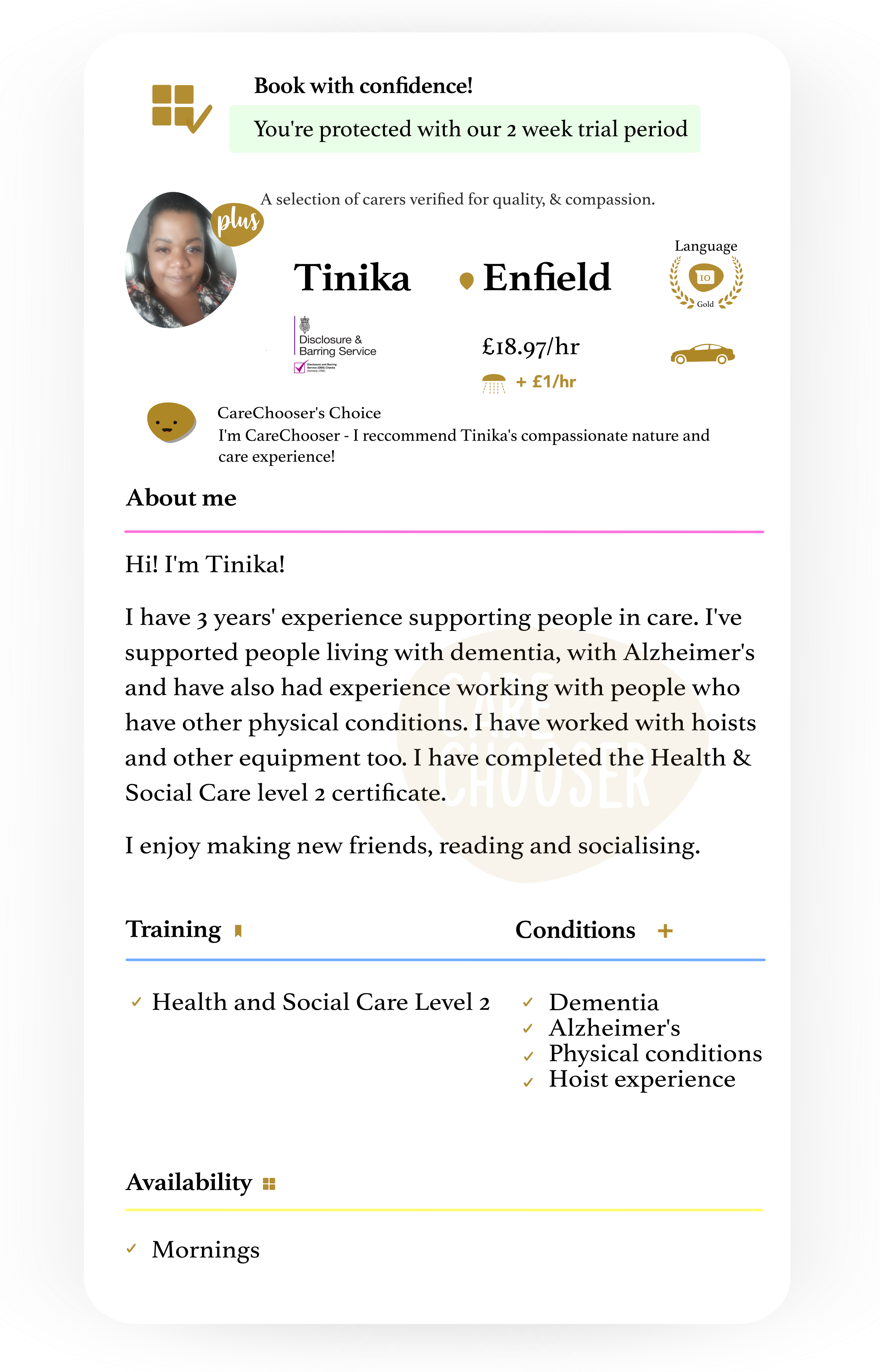 Tinika - private care & home care in Enfield.png