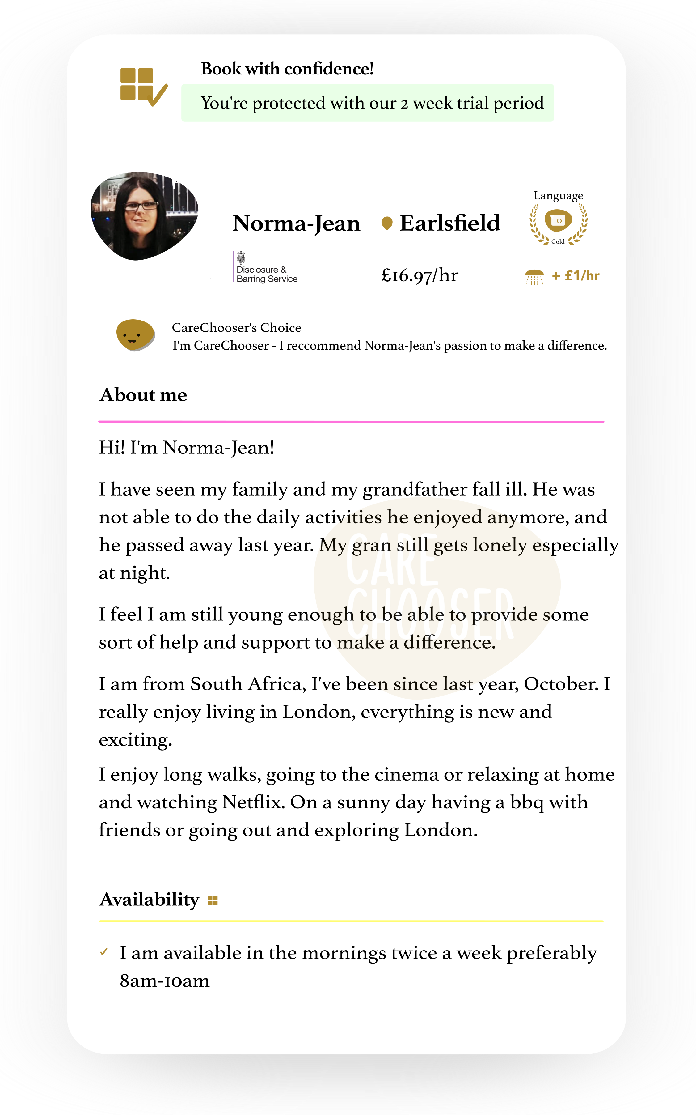 Norma-Jean - private home care in Earlsfield.png