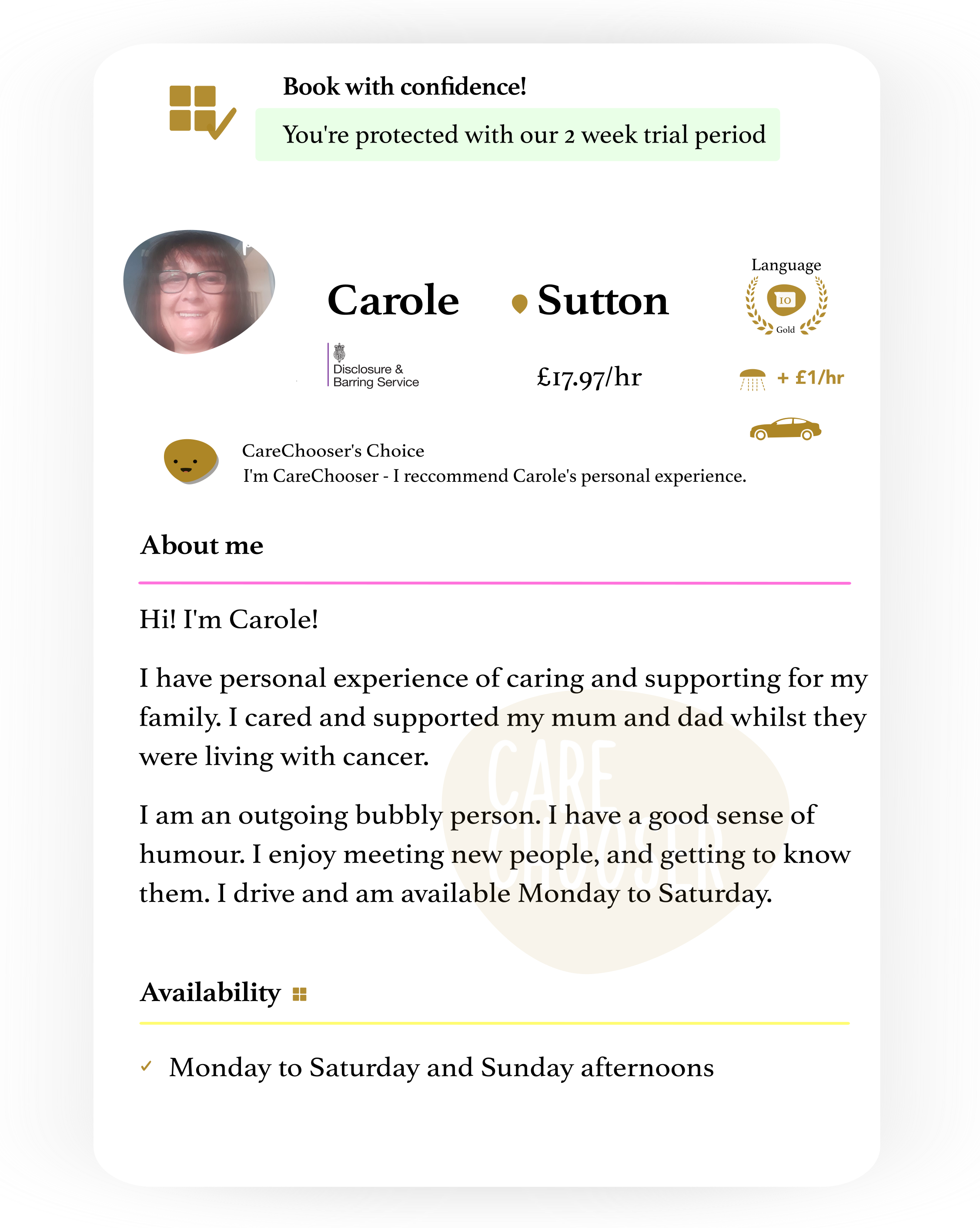 Carole - private home care in Sutton.png