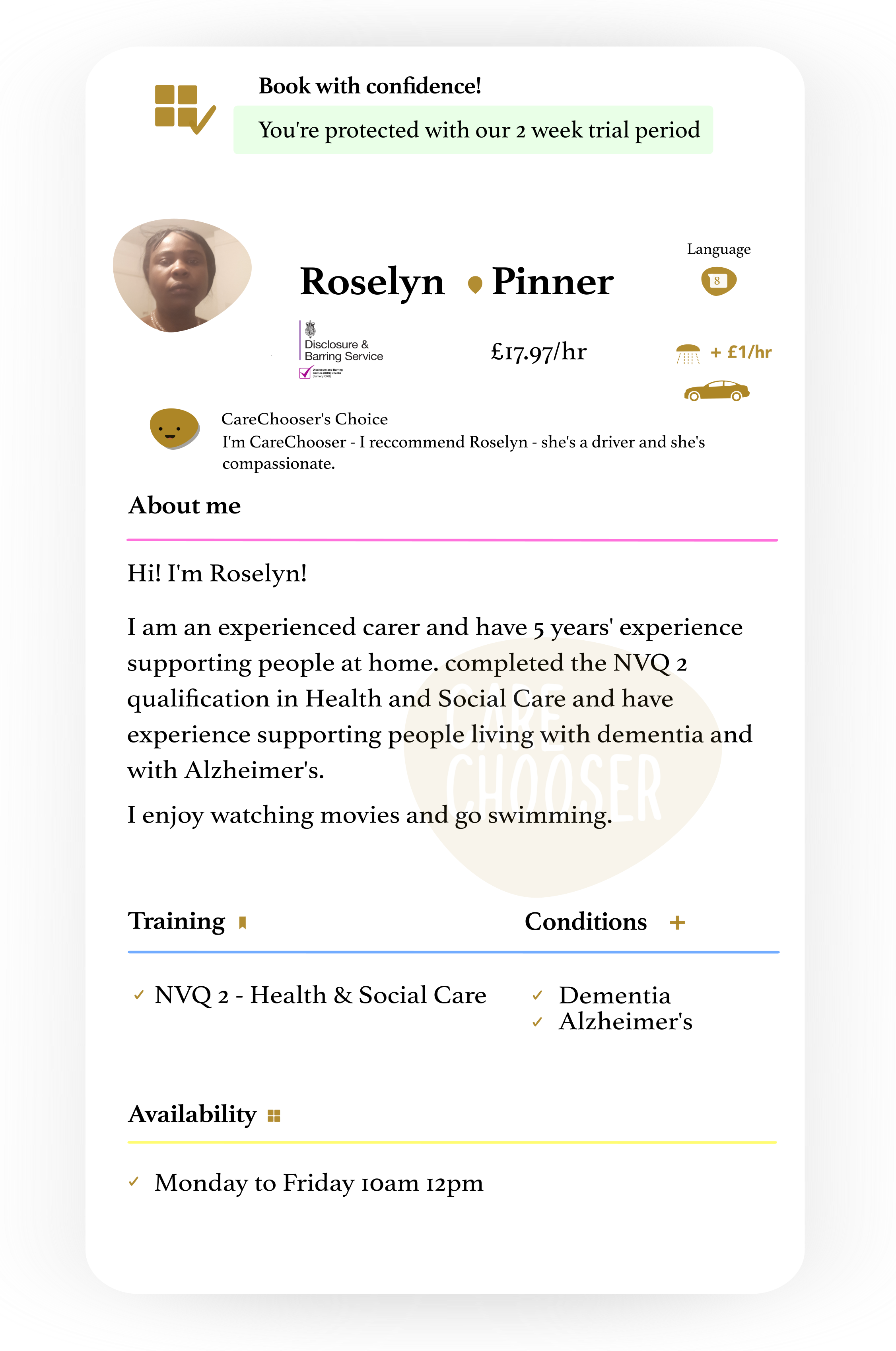 Roselyn - private home care in Pinner.png