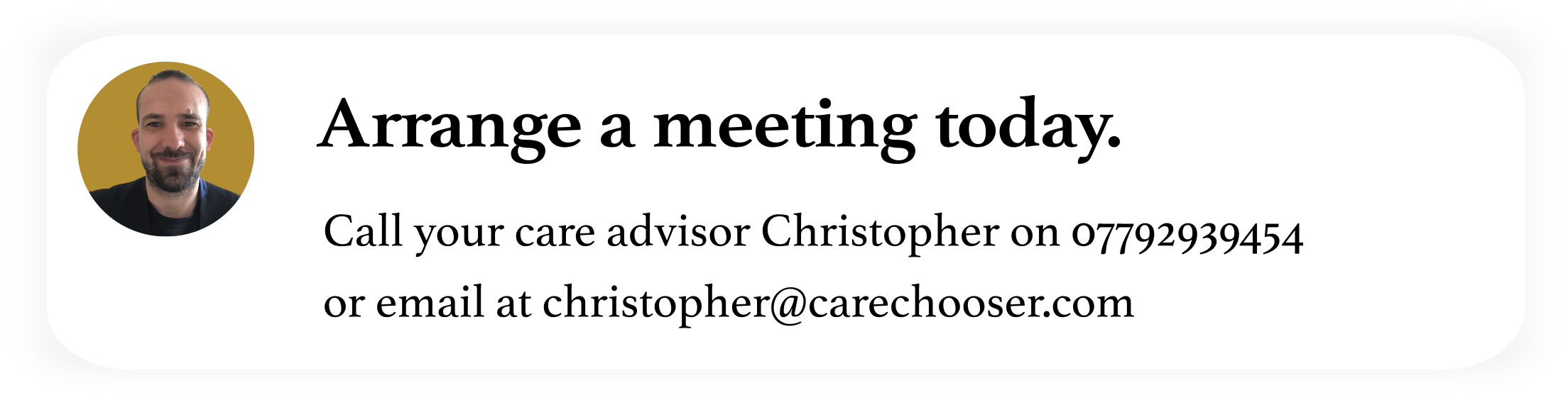 Care Advisor Christopher.png