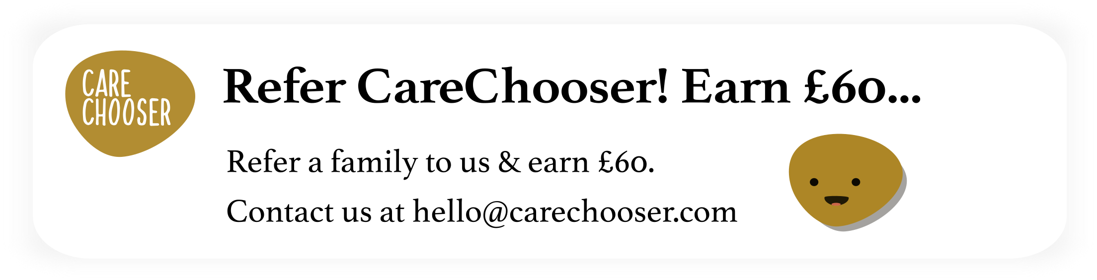 Private care referral - CareChooser referal.png