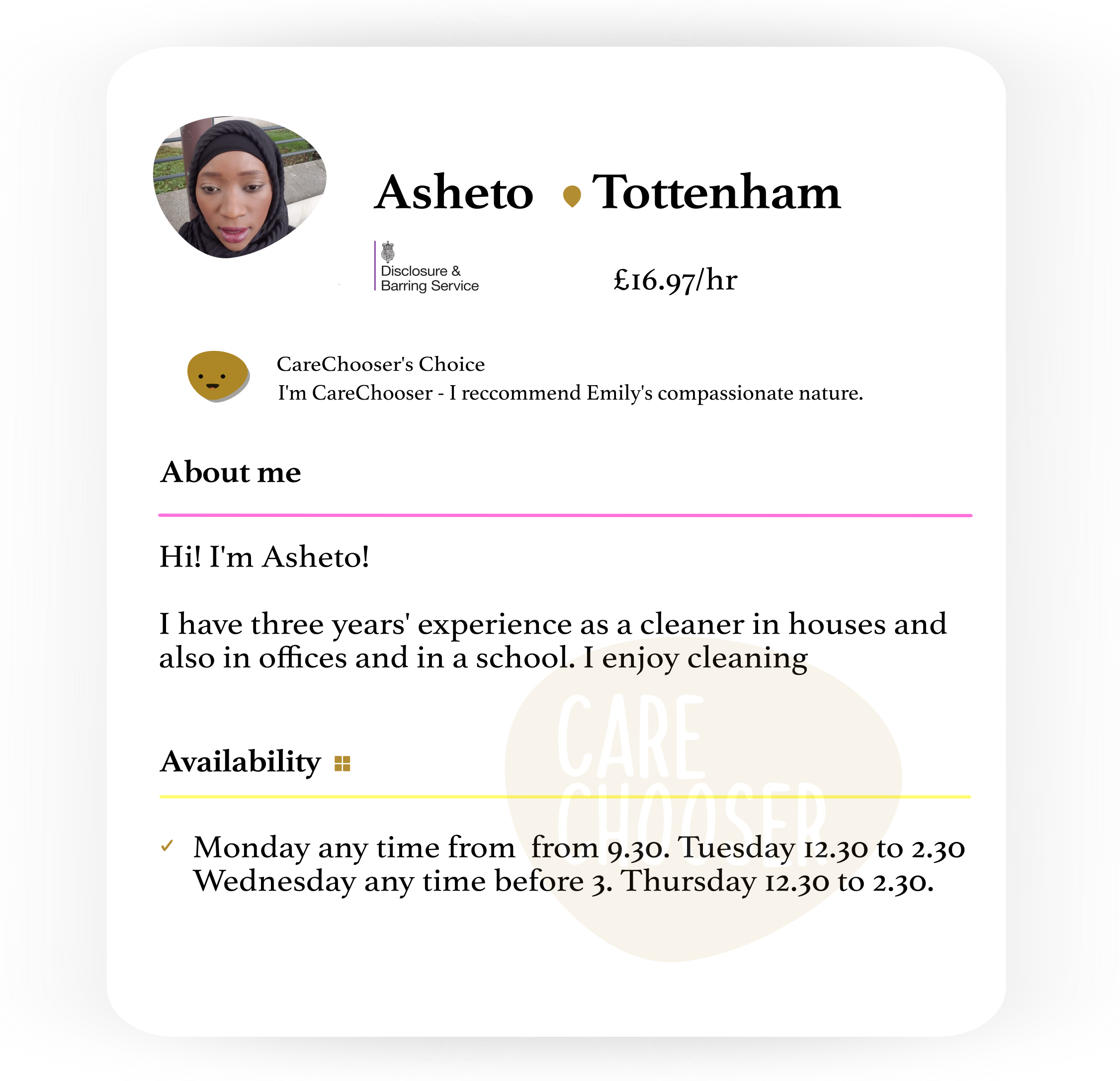 Asheto - houskeeping, cleaning in Tottenham.png