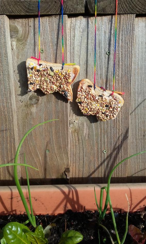 bird seed toast2.jpg
