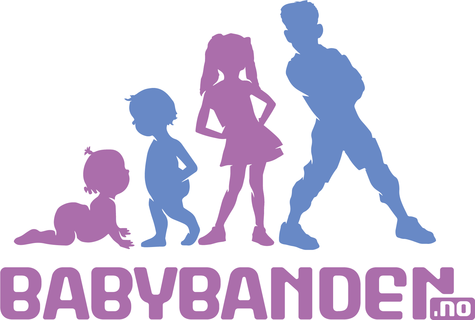 babybanden.png