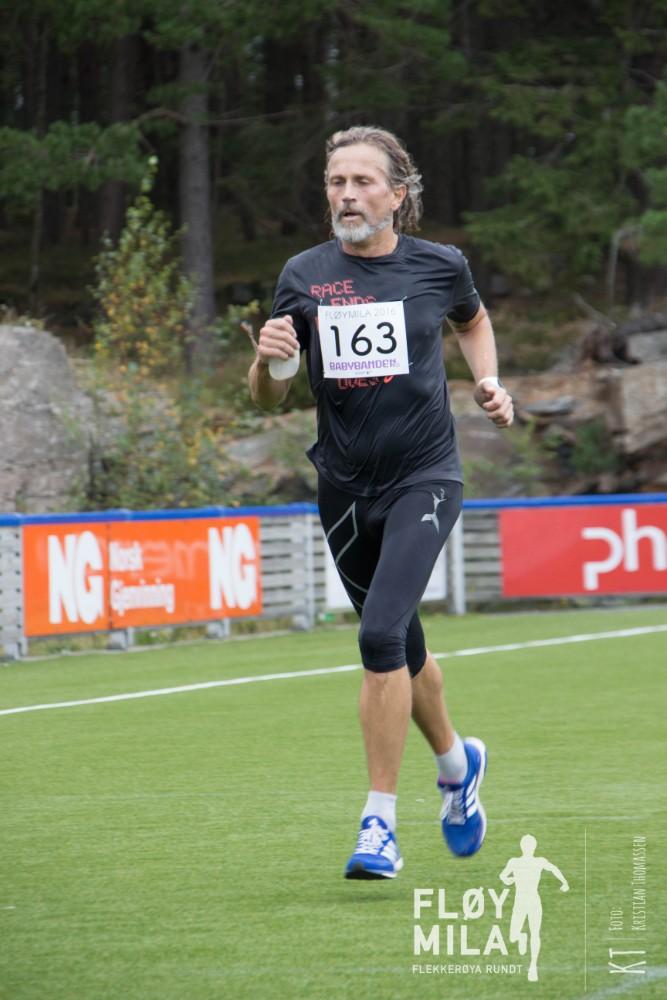 Fløymila2016-81-min.jpg