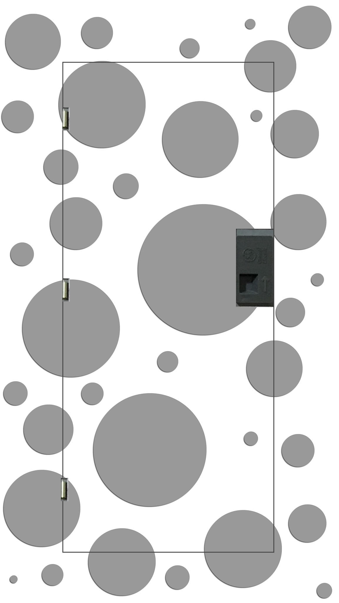 Fake Grey Circles on White .jpg