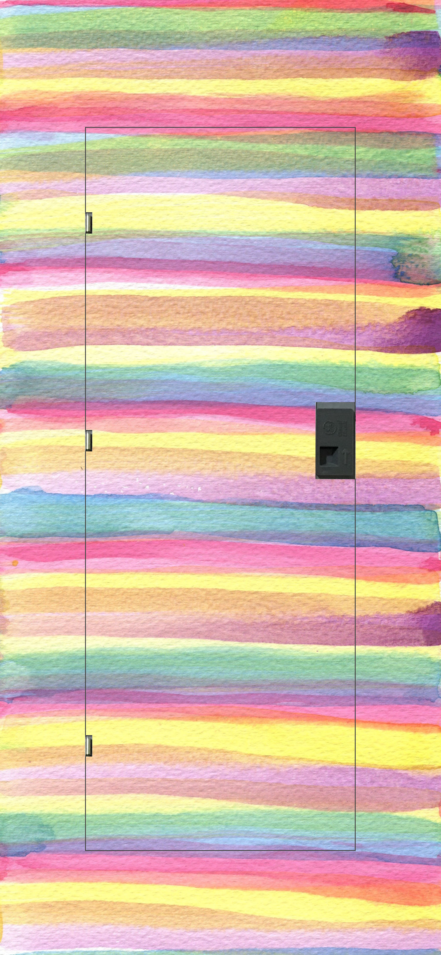 Watercolour Stripes Cover.jpg