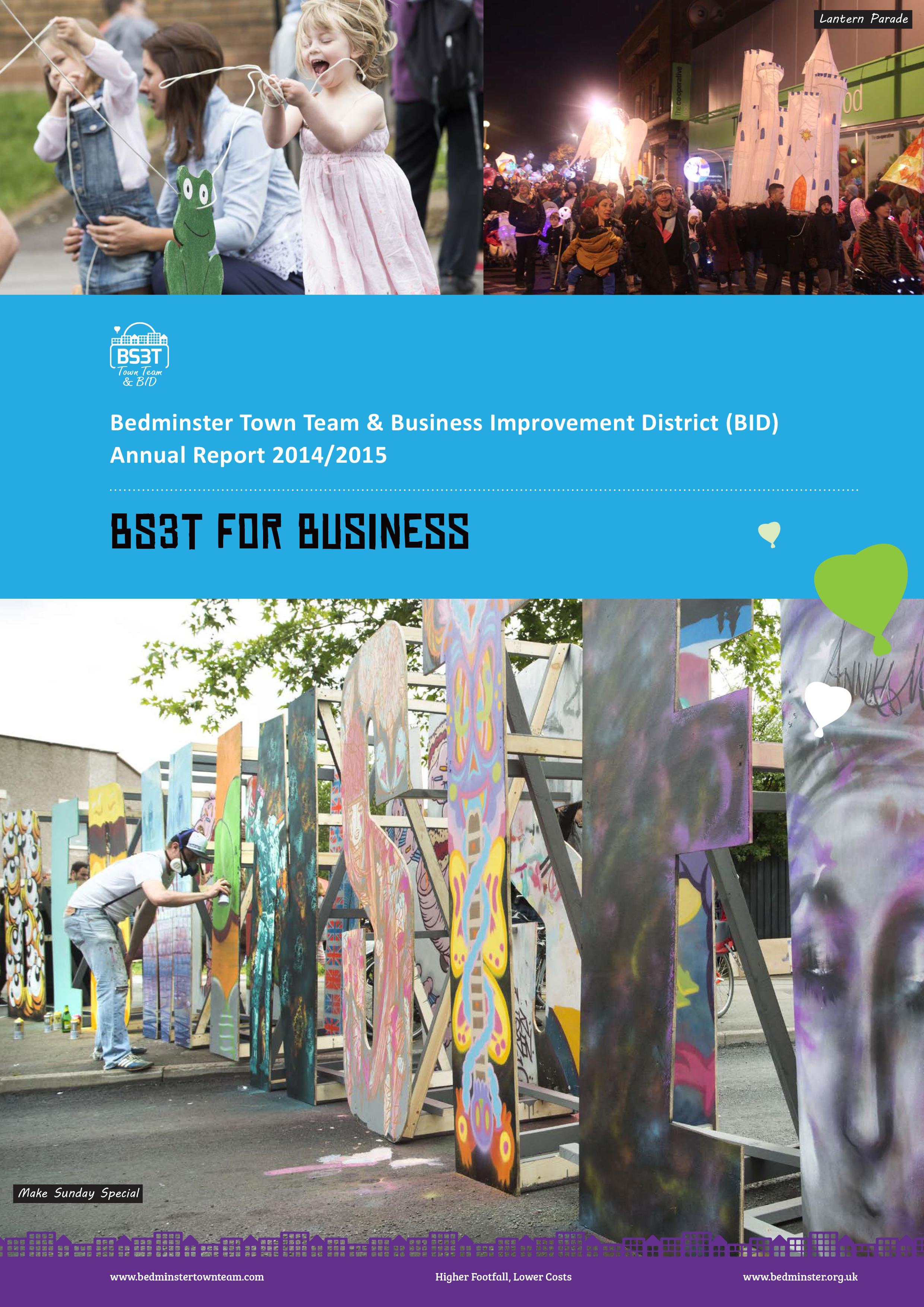 AnnualReport 2014-15-1.png