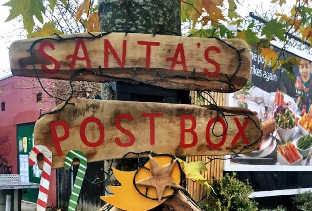 Postbox CROP.jpg