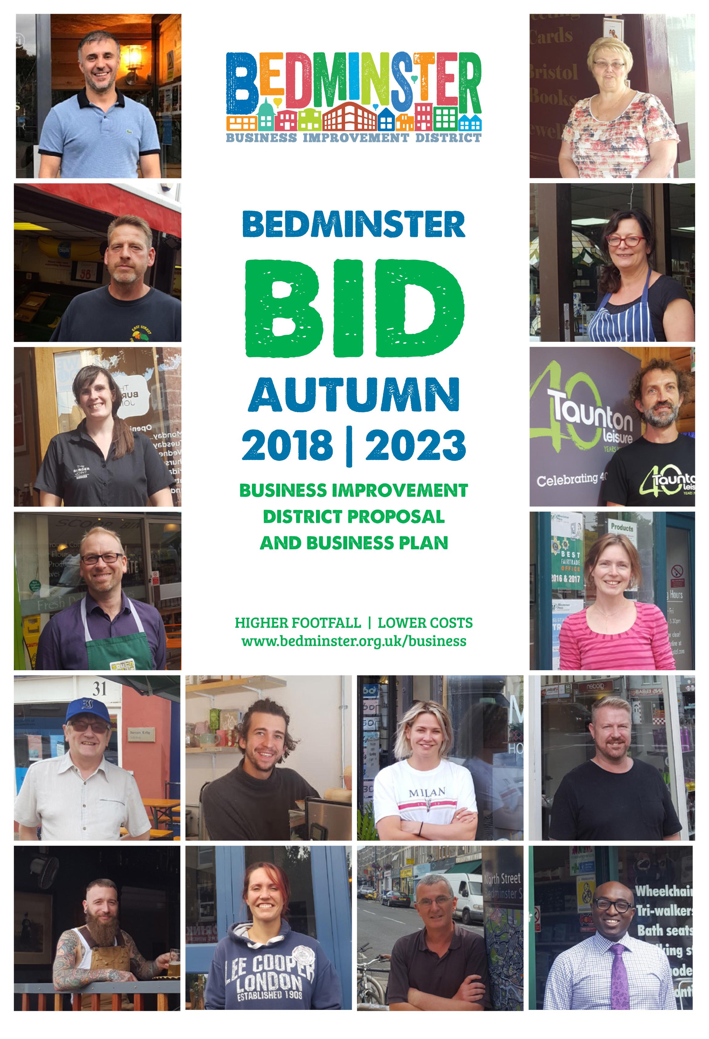 Bedminster_Bid_Proposal_V13_Low_Res-1.jpg