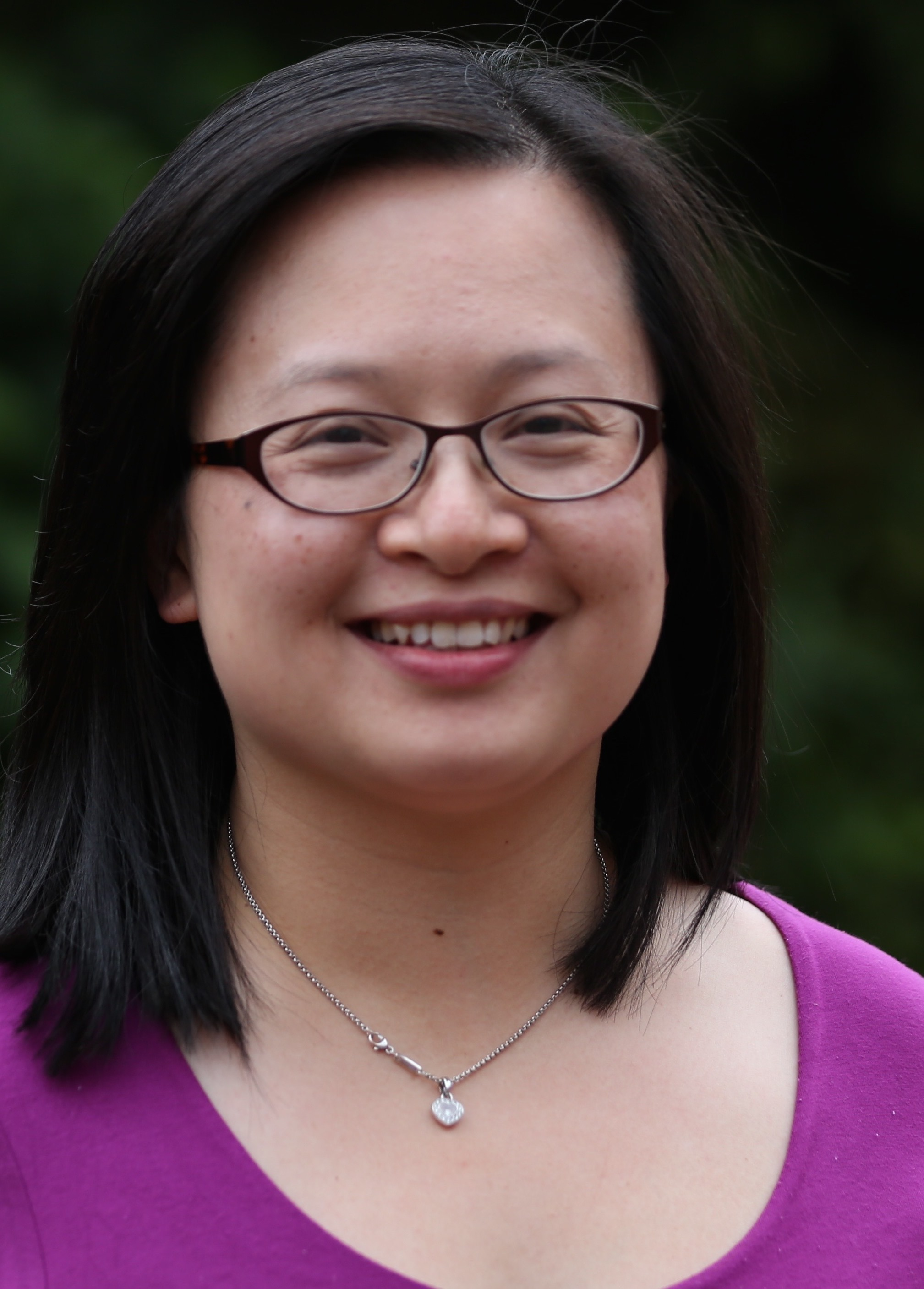 Dr Cheuk Lai Tang (f)   GP Partner - based at Villages  MB ChB DRCOG.  A graduate of Sheffield University in 1999.  Available: Monday, Wednesday & thursday