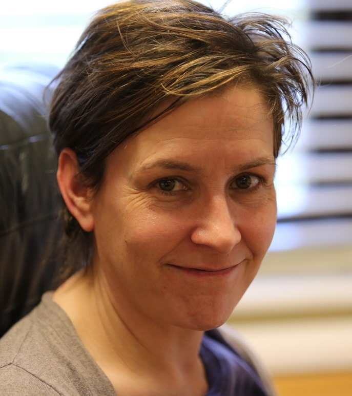 Dr Charlotte Slater (f)   GP Partner - based at Larwood & Oakleaf  MBBS DRCOG DFFP  A graduate of Newcastle upon Tyne University in 1991.  Special Interest in Diabetes and Womens Health & Family planning  Available: Monday, Tuesday, Wednesday & thursday