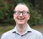 Dr Peter hughes (m)   Salaried gp - based at larwood and westwood  MB ChB 2007 University of Sheffield  Available: monday,tuesday,friday