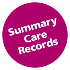 Summary Care Record