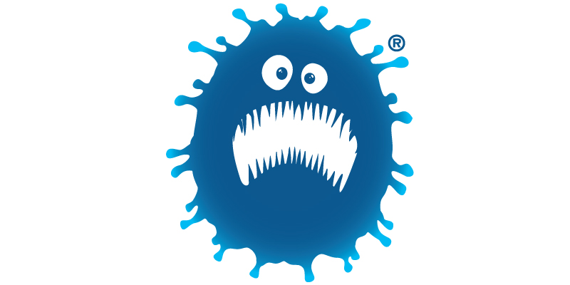 Blue-flu-bug.jpg