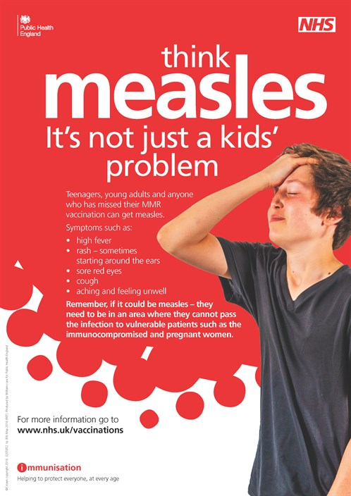 phe_thinkmeaslesposter_may16_x_10_a3_printed_and_laminated_498x704.jpg