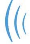 logo_ ((( Vn.jpg