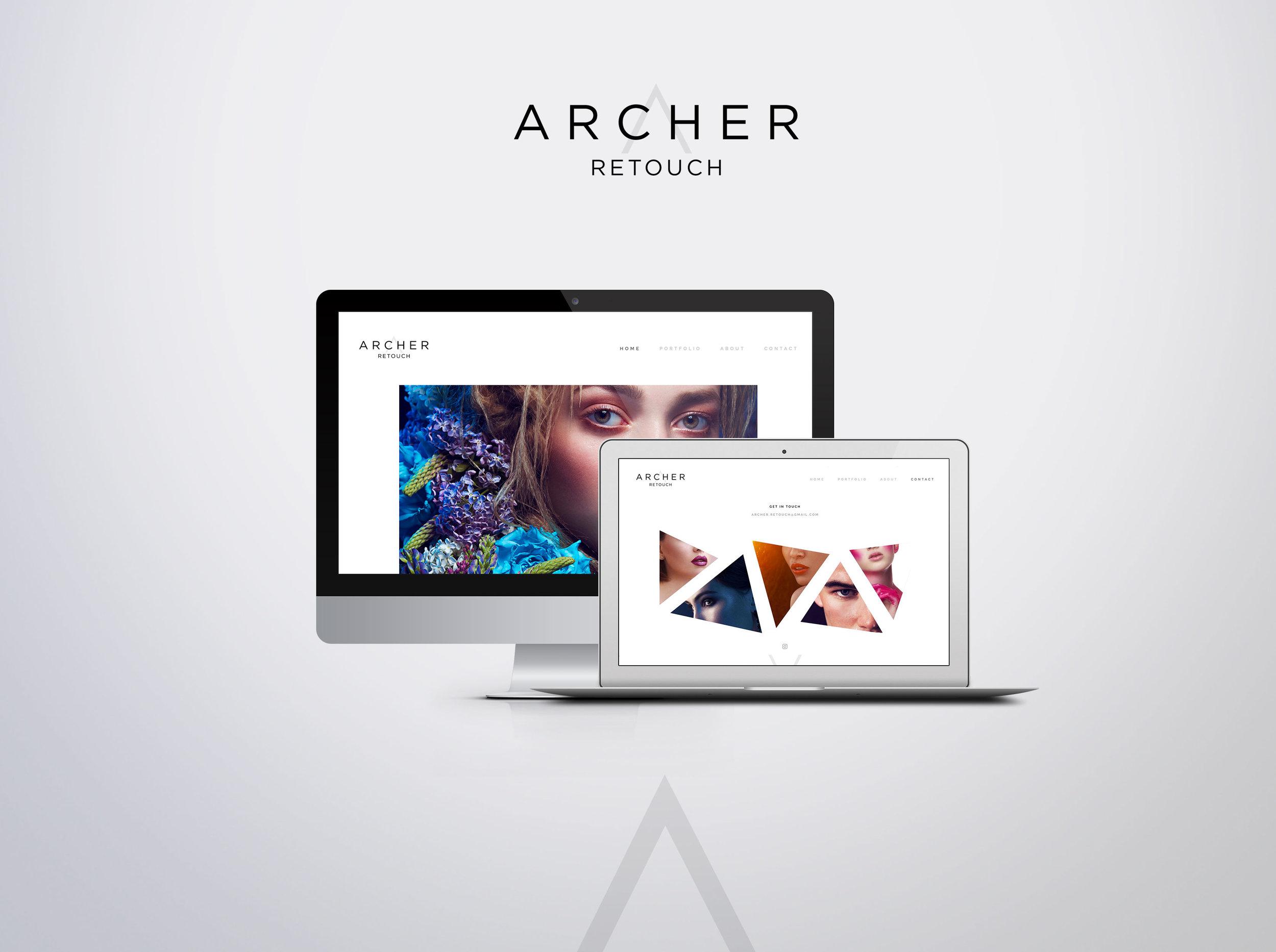 archer-showcase.jpg