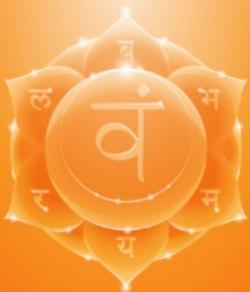 Overactive-Sacral-Chakra-1.jpg