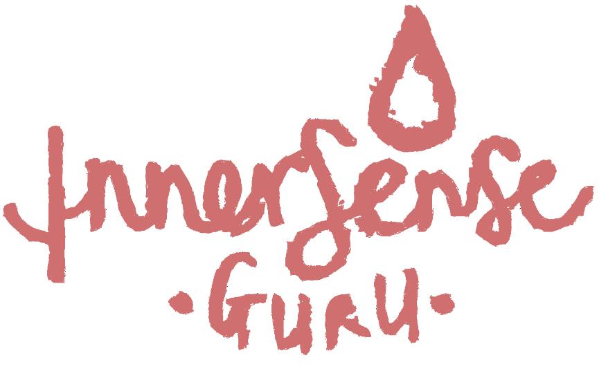 pink logo isg.png