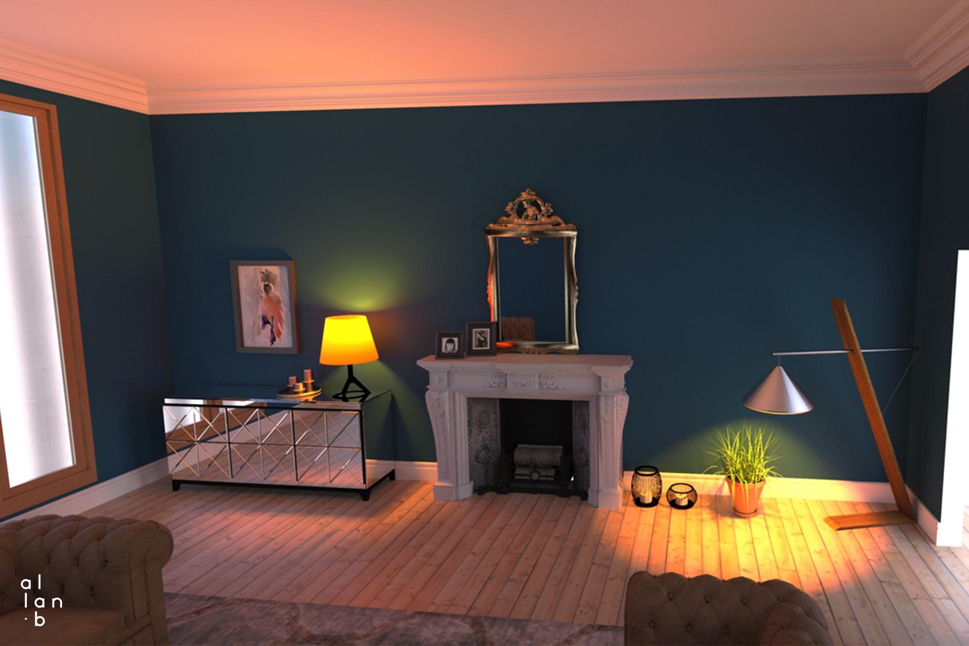 vue salon bleu 3d.jpg