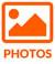 photos.jpg