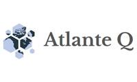 Atlante Quiros 200x120.jpg