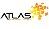 Atlas Renewable Energy (2) 200x120.jpg