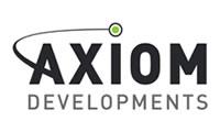 Axiom+Developments+200x120.jpg