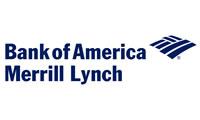Bank of America Merrill Lynch 200x120.jpg