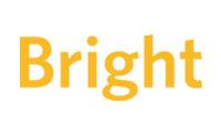 Bright 200x120.jpg
