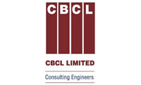 CBCL 200x120.jpg