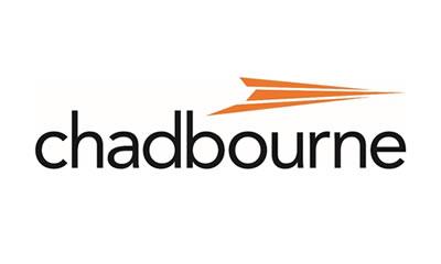 Chadbourne 400x240.jpg