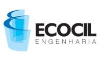Ecocil+200x120.jpg