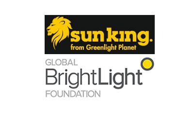 Greenlight Planet & Global BrightLight 400x240.jpg