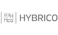 Hybrico 200x120.jpg