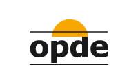 OPDE 200x120.jpg